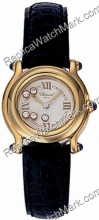 Chopard Happy Sport 18kt Gold 276149-0008 (27/6149-23)