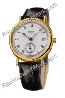 Breguet Classique Automatic Mens Watch 5920BA.15.984