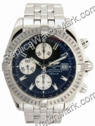 Breitling Chronomat Evolution Mens Watch A1335611-B7-357A