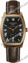 Longines Evidenza Mens Automatic L2.642.8.51.2