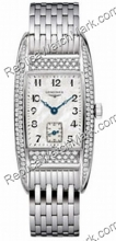 BelleArti Longines - Mesdames L2.501.0.93.6
