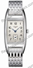 BelleArti Longines - Mesdames L2.501.4.73.6