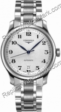 Longines Master Collection L2.628.4.78.6 (L26284786)