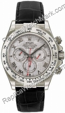 Swiss Rolex Oyster Perpetual Cosmograph Daytona Mens Watch 116 5