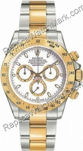 Rolex Oyster Perpetual Cosmograph Daytona Mens Watch 116523-WSO