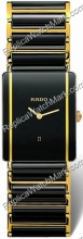 Rado Watch R20381152 integrale di medie dimensioni