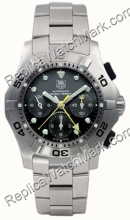 Tag Heuer 2000 Exclusiva Aquagraph cn211a.ba0353
