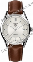 Tag Heuer Carrera automatique wv211a.fc6203