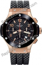 Hommes Hublot Big Bang Watch 301.PB.131.RX
