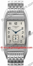 Longines BelleArti - Ladies L2.694.4.73.6 (L26944736)
