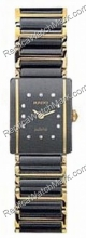 Rado Integral Ladies Watch R20383732