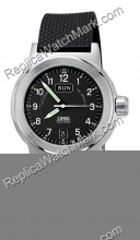 Oris BC3 Day Date Herrenuhr 635.7500.41.64.RS