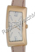 Vacheron Constantin Asymmetrique Ladies Watch 25010.OOOR-9121