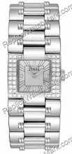 Piaget Dancer Ladies Watch GOA24004