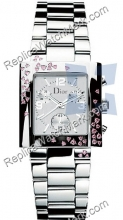 Christian Dior Riva Ladies Watch CD074314M001