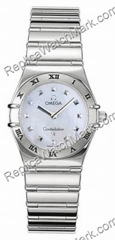Omega Constellation My Choice 1.571,71