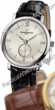 Vacheron Constantin Patrimony Small Seconds 81160/000g-9062