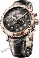 Breguet Type XXI Mens Watch 3810BR.92.9ZU