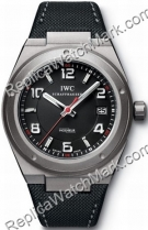 AMG IWC Ingeniuer automatique 3227-03