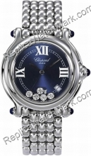 Chopard Happy Sport Stainless Steel 288965-3002 (28/8965-23)