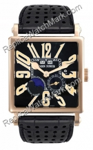 Roger Dubuis Golden Square Mens Watch G40.5739.5.9.62