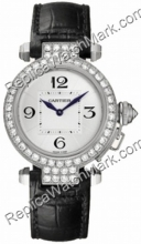 Cartier Pasha 32mm wj11922g