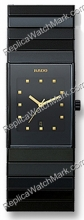 Rado Ceramica Mens Watch R21347172