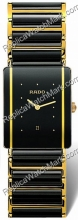 Rado Integral Midsize Watch R20381162