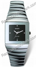 Rado Jubile Sintra Mens Watch R13432732