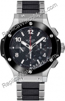Hommes Hublot Big Bang Watch 301.SB.131.SB