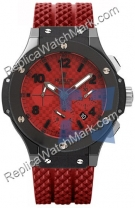 Hommes Hublot Big Bang Watch 301.CE.1201.RX