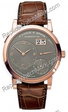 A Lange & Sohne Lange 1 Mens Watch 101,033
