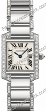 Cartier Tank Francaise we1002sf