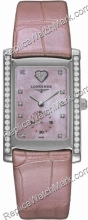 Longines DolceVita Quartz Ladies L5.655.0.93.2