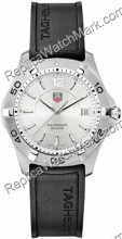 Tag Heuer Aquaracer Quartz waf1112.ft8009
