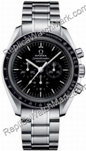 Omega Speedmaster 50th Anniversary Limited Edition 311.33.42.50.