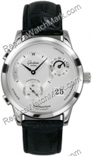 Glashutte PanoMaticVenue Mens Watch 90-04-02-02-04