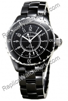 Chanel J12 Mens Watch H0685