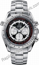 Omega Speedmaster Broad Arrow 3.582,51