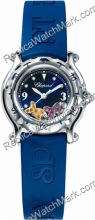 Chopard Happy Sport Stahl 278923-3002 (27/8923-402)