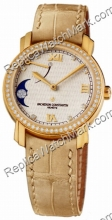 Vacheron Constantin Malte Power Reserve Ladies 83500/000j-9011