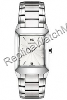 Hommes Carlton Concord Watch 0310661