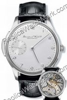 IWC Portuguese Minute Repeater 5240-07