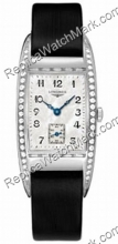BelleArti Longines - Mesdames L2.501.0.83.3