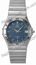 Omega Constellation 1512,40