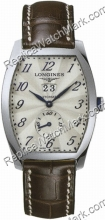 Longines Evidenza Mens Data Big L2.670.4.73.4 (L26704734)