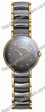 Rado Coupole Ladies Watch R22352172