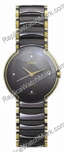 Mens Watch R22301712 Rado Coupole