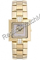 Concord La Scala Ladies Watch 0309081