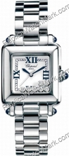 Chopard Happy Sport Stainless Steel 278349-3006 (27/8349-23)
